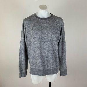 Paul Smith Crewneck Sweater